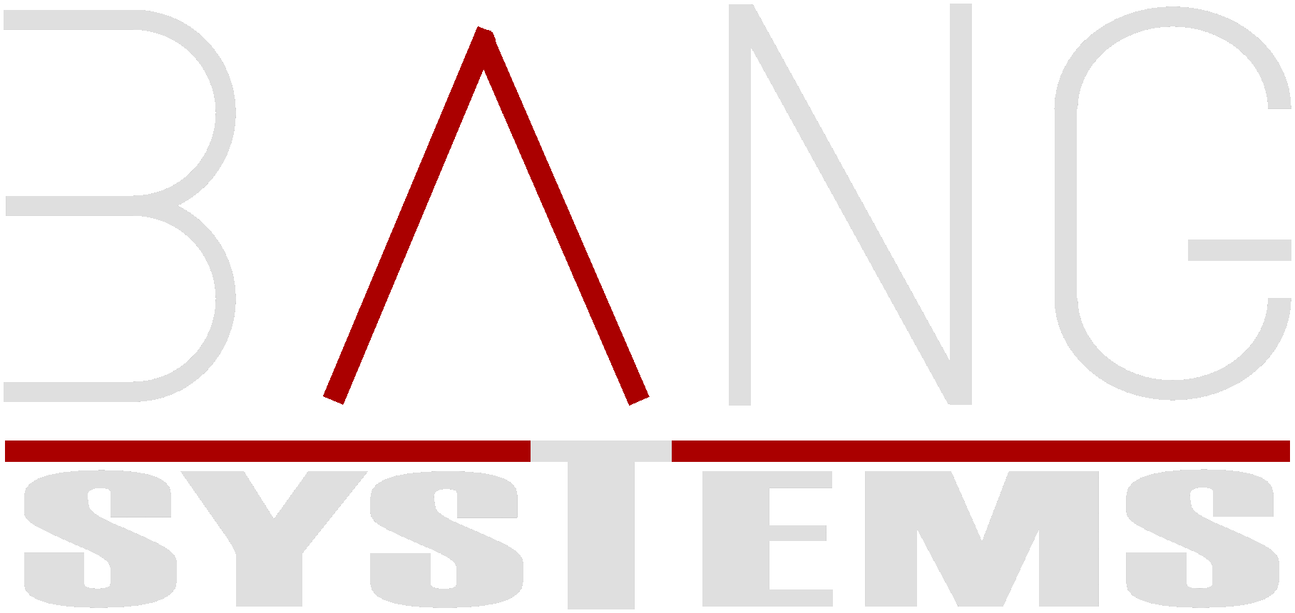 Bang.Systems logo